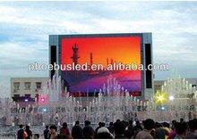 led billboard LED advertising,led billboard for advertisement,p16 full color led display for advertisement