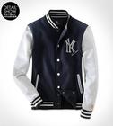 men jackets 2014,jacket shop