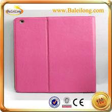 hot !!! Alligator Pattern 360 Degree Rotatable PU Leather Case for Ipad AIR \ ipad 5