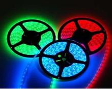 LED W30D-10MM BULBS