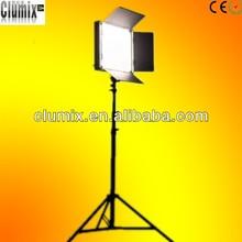 Led panel film/studio /video /shooting lighting