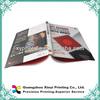 Custom Hardcover Children Activity Book Printing Service