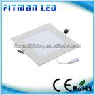 Top quality professional led light panel zhongtian