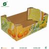 HOT SALE FRESH FRUIT PACKING BOXES/CASE