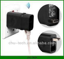 Original Lenovo R2100 Portable Mini Wireless Router Wireless AP Mobile Phone Charging Adapter