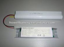 battery powered led track lighting