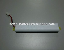 battery for underwater led lights
