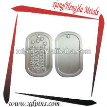 blank custom engraved dog collar wholesale