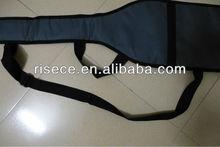 Remove Handle Paddle Bag Dragon Paddle Bag for Dragon Paddle