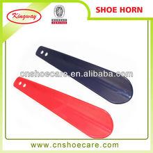 hot sale travel shoe horns