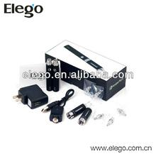 650mAh Electronic Cigarette Kangertech eVod Kanger Tech Original Vaporizer