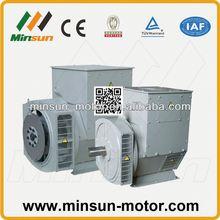 2014 Best Sale Professional dynamo alternator generator