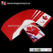 Club Playing Cards, Club Poker Cards