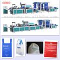 Onl-xa-c serisi cerrahi maske makinesi profesyonel tedarikçisi