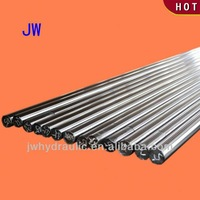2014 TOP SALE BEST PRICES!! steel bar lifting magnet mw12 series