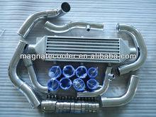 SEAT LEON 99-05 1.8T intercooler kits