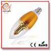2013 most cost-effetive 44 smd 5050 led corn light bulb e27 8w