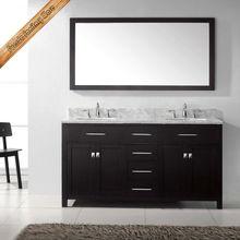 Modern bathroom vanity cabinet modern bathroom vanity 900 mm floor mount hung