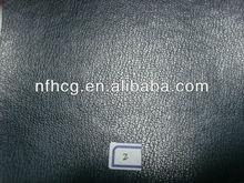 semi pu leather for sofa leather and decorative