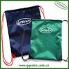 Cute small nylon drawstring bags wholesale for kids