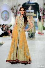 Lajwanti Bridal Dress BR0219