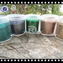 2014 Zhe Jiang Best Seller Glitter For Wholesale Glitter Powder Made In China Glitter Acrylic Nail Powder