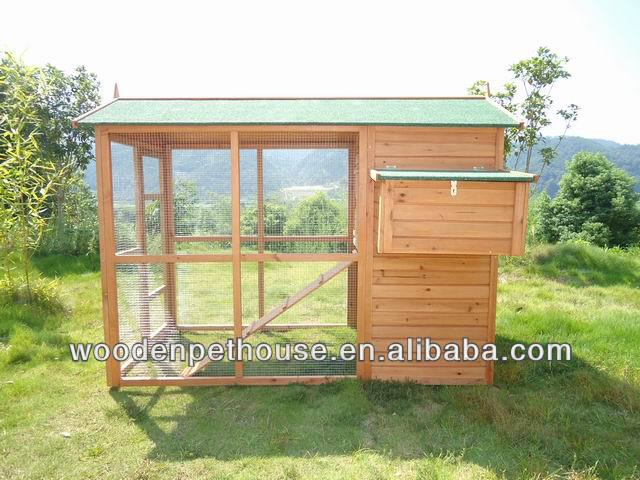 cheap wooden chicken coop kit for sale bpc019 buy wooden