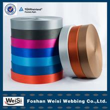factory wholesale ribbon cutting animation