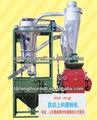 260-320kg/h de pequena escala/mini trigo automática/arroz/milho/farinha de milho de moagem/moagem máquinas na índia