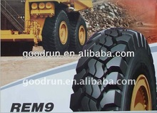 earthmover & dumptruck tire 24.00R35 24.00 35