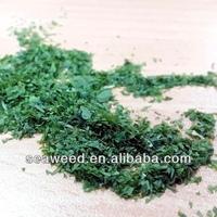 Dried Ulva(Manufacturer)