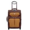 travel luggage bags 2014 new fashion