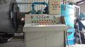 fabricante de la biomasa para quemador de la caldera de aceite