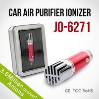 2014 Hot Stuff for Sale Car Gift Novelty Items (Car Air Purifier)