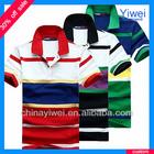 short sleeve mens polo tshirts