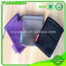 Special new nylon mesh tea coffee bags
