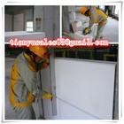 precast concrete cladding/alc insulated interior wall panels/precast interior wall panel
