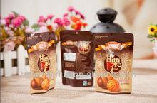 Nitrogen charging bag roasted chestnut Health Food