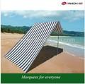 de sol y playa sombra china tienda de campaña de hangzhou