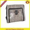 2014 clutch bag business casual Men's clutch bag