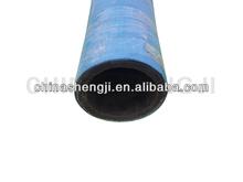 Putzmiester 3M concrete pump parts of delivery rubber hose