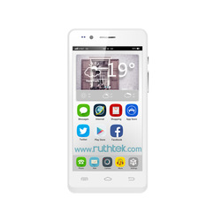 factory unlocked star n9776 note 2 mtk6577 android smart phone city call android phone