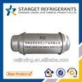 gás refrigerante r32 da china