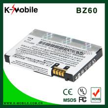 New products battery mobile phone battery SNN5696B for Motorola PEBL U3 U6