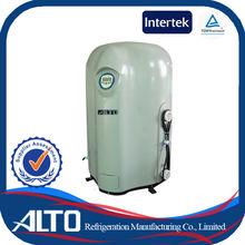 Alto High Cop Swimming Pool Solar Heat Pump(CE,CB,EC,ETL,CETL,C-TICK,WATER MARK,STANDARD MARK,UL,SABS,RoHS)