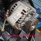 High quality heavy duty truck Howo parts alternator on sale