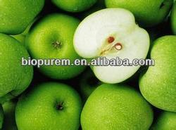 100% Pure Apple Extract Apple Pectin 10: 1