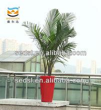 planter,plastic flowerpot,garden flower pots,dollar three products