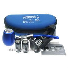 2014 newst vapor epipe hotting sell! Full 18350 Mechanical Kits K1000 pipe