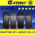 Atv remorque de voiture de pneus pour la vente chaude 225/45r17